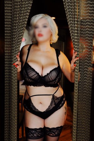 Florinne escort in Hartford, erotic massage