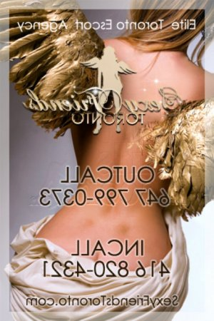 Minata escort girls & erotic massage